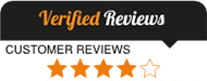 Customer Review STARS 4