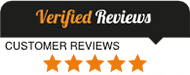 Customer Review STARS 5