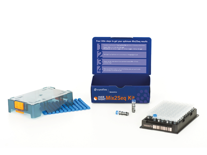 Mix2Seq Kit - ON (Bild anklicken)