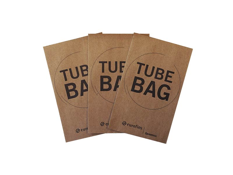 Tube Bags (enlarge)